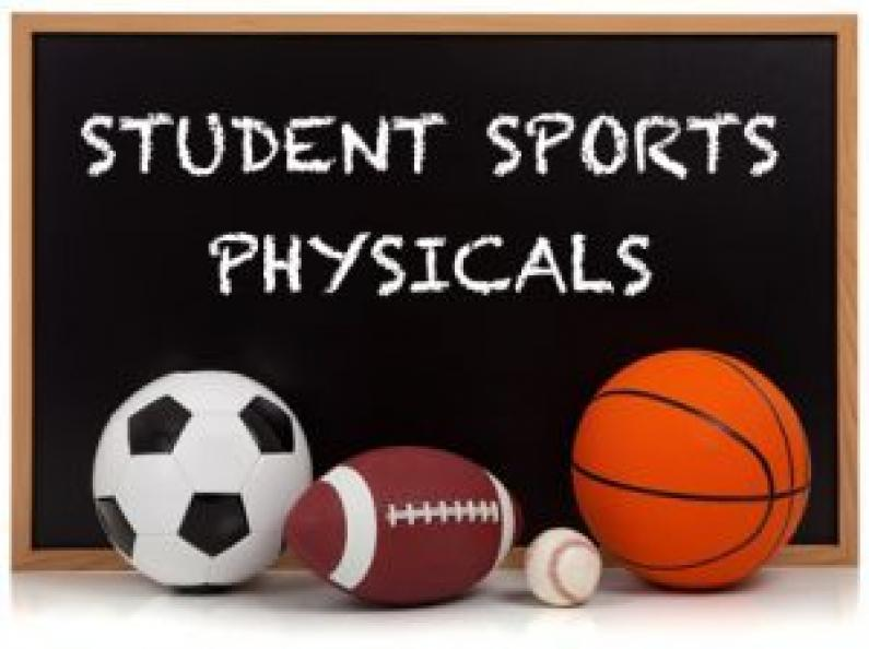 Student Sports Physicals Picture2 300x2241